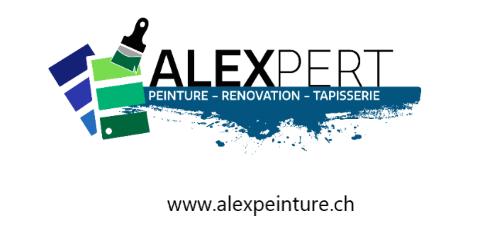 Alexpert