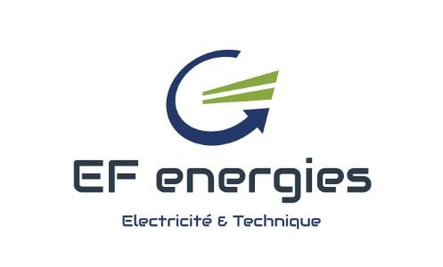 EF Energies