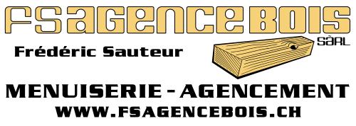FS Agence Bois