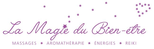 La magie du bien-être