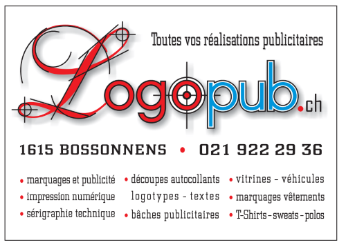 Logopub