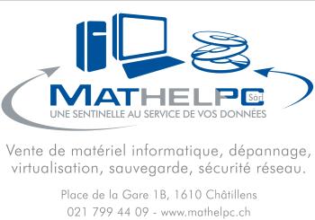 Mathelpc