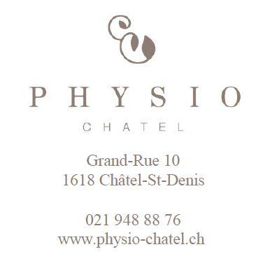Physio Châtel