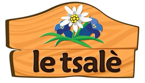Restaurant Le Tsalè