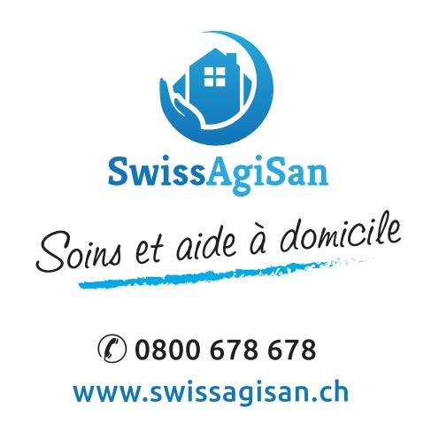 SwissAgiSan